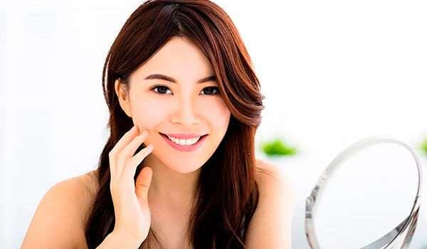 Корейская косметика – залог вашей красоты и привлекательности