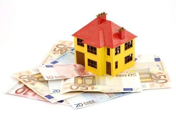 Как можно получить кредит под залог недвижимости в Санкт-Петербурге?