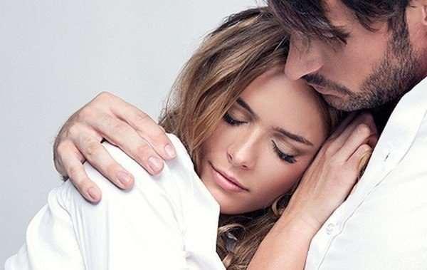 Как восстановить отношения с любимым парнем после расставания?