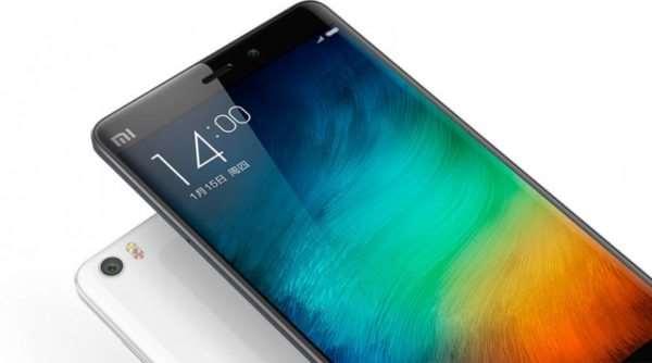 Почему смартфоны Хiaomi очень популярны