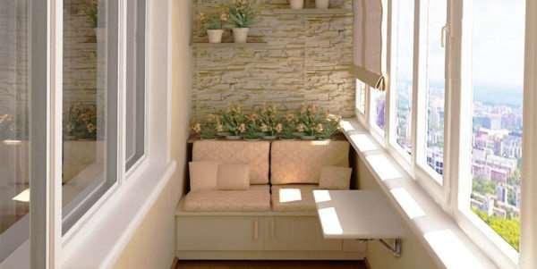 Куда обратиться если лоджия и пластиковые окна нуждаются в ремонте?