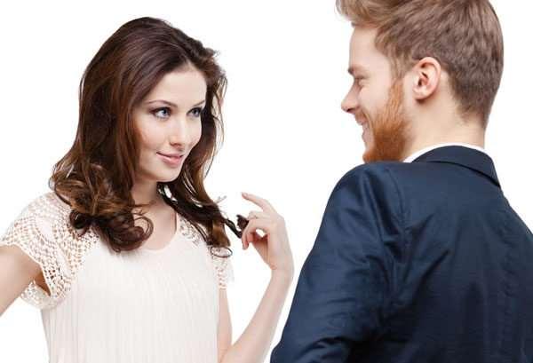 Главные правила, которые помогут вам построить долгосрочные отношения