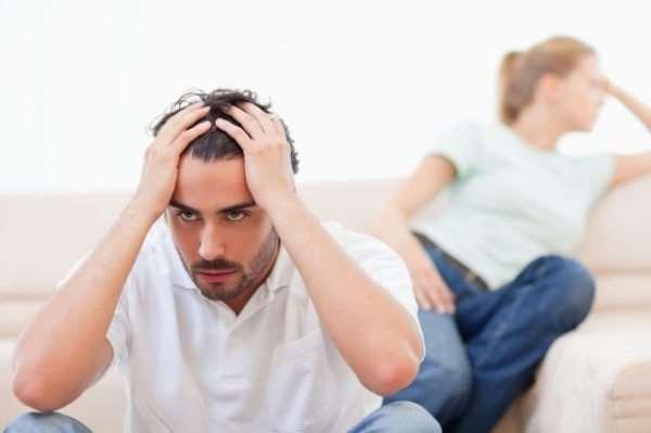 Как наладить отношения и избежать ссор с любимым человеком?