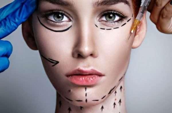 Пластическая хирургия: каких результатов можно добиться с ее помощью?