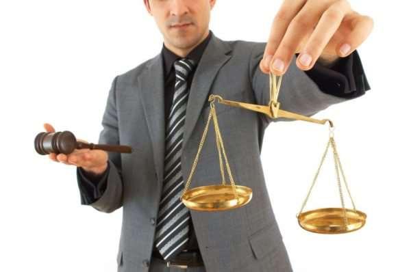 Роль арбитражных адвокатов в судебных процессах