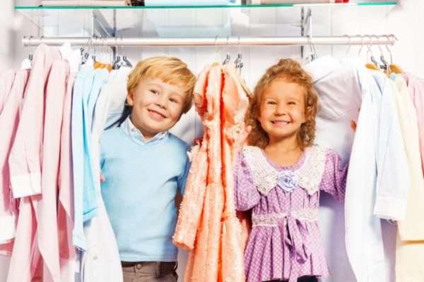 «МоёДитё» - качественная детская одежда крупным и мелким оптом