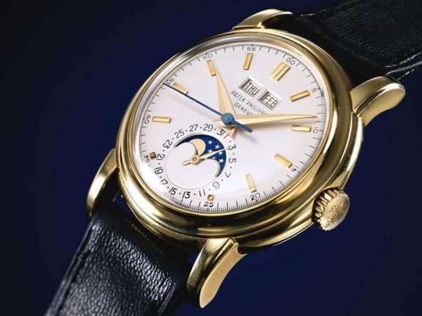 Наручные часы: какими они бывают и чем отличаются?