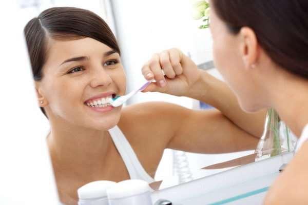 Уход за полостью рта: каких правил нужно придерживаться?