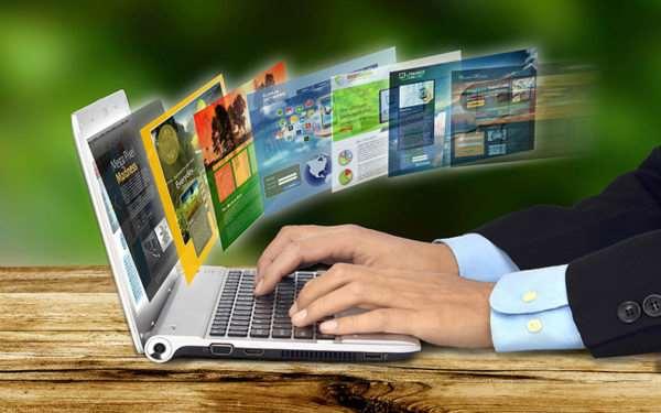 Качественное создание сайта от лучших специалистов своего дела