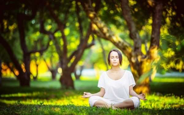 Что изменится в вашей жизни благодаря медитациям тета-хилинг?