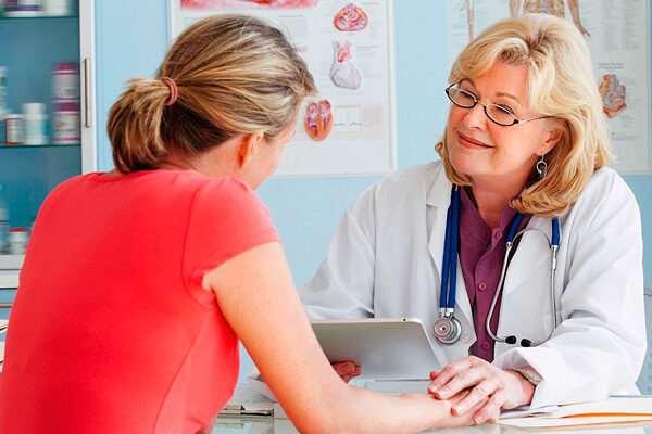 Гинекология в Краснодаре