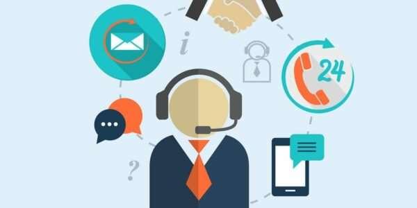 IT-аутсорсинг – снижение расходов и повышение эффективности бизнеса