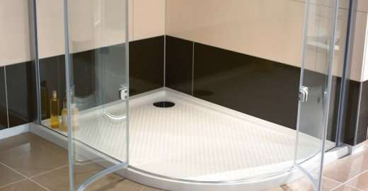 Интернет магазин сантехники Komforter сделает вашу ванную комнату лучше!