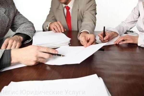Когда необходима помощь налогового адвоката