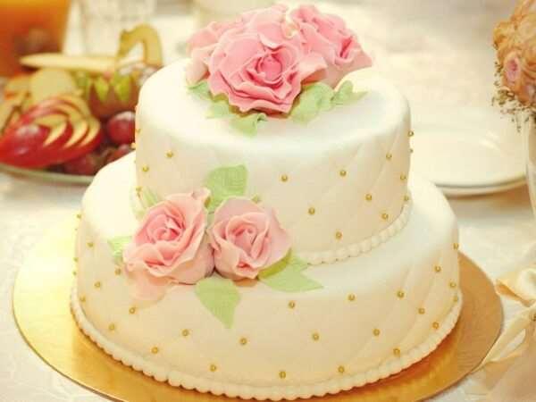 Десертсити – вкусные и оригинальные торты для детских праздников
