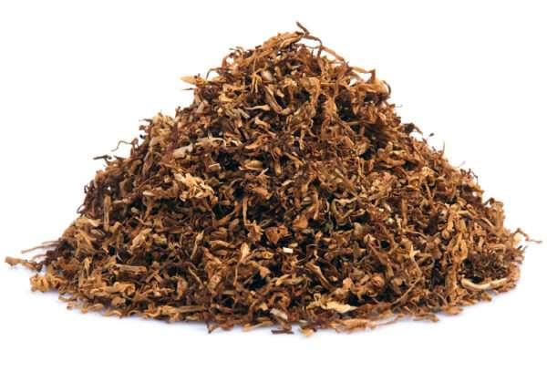 Merry Land – высококачественный табак для кальяна и сигарет