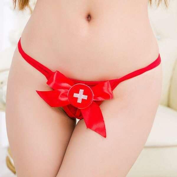 Эротические товары – ваш секрет яркой и насыщенной половой жизни