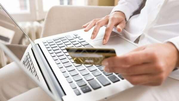 Чем онлайн-займ отличается от банковского кредита на потребительские цели