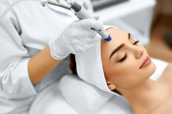 С какими проблемами может бороться современная косметология?