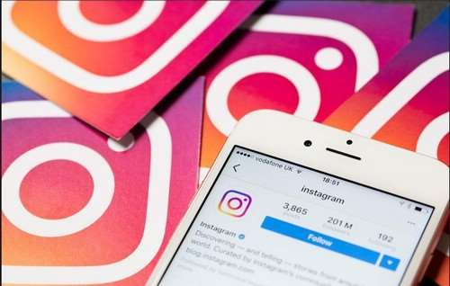 MRPOPULAR – увеличьте количество подписчиков в Инстаграм быстро и просто