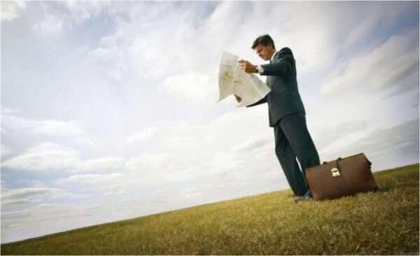Адвокат по земельным спорам – профессиональное представление ваших интересов