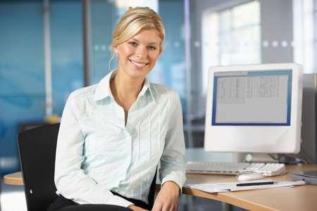 Как правильно подготовиться к поиску новой работы