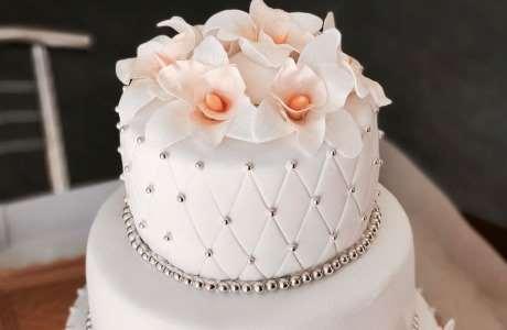 Торт на заказ – высокое качество и оригинальный дизайн