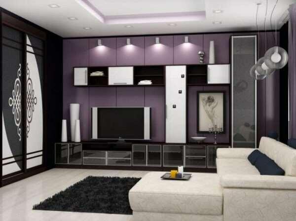 Выбираем мебель для дома – полезные советы