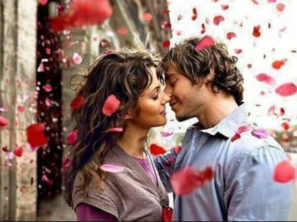 Как помириться с любимым человеком после ссоры?