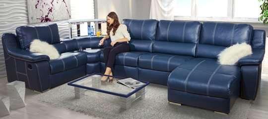 Как приобрести качественную мягкую мебель в Москве?