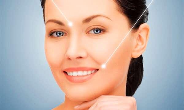 «Ивадерм» - лучший центр дерматологии и косметологии в Ивано-Франковске