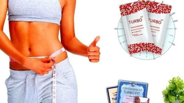 Какие препараты для похудения являются по-настоящему эффективными?