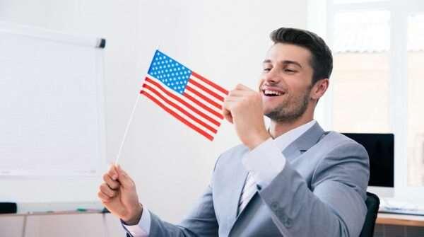Как открыть собственный бизнес в США