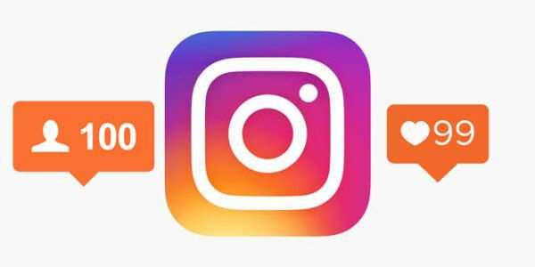 Как быстро и бесплатно раскрутить свою страницу в популярной соцсети