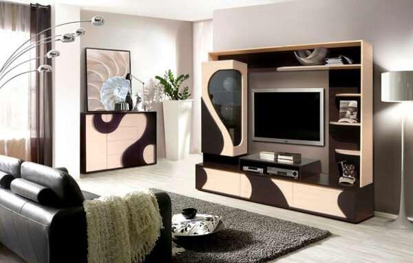 Как подобрать мебель под свой интерьер?