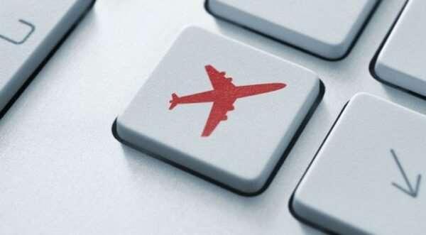 Покупка авиабилетов онлайн – выгодно, удобно, быстро