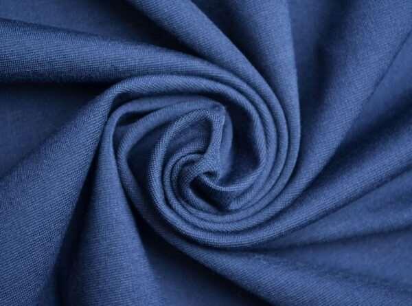 В чем заключаются основные преимущества ткани джерси?