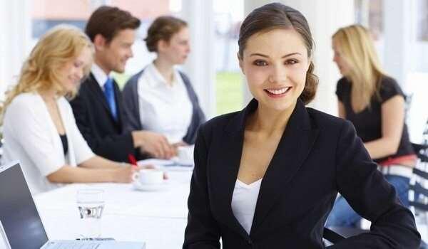 Что делать, чтобы быстро найти хорошую работу