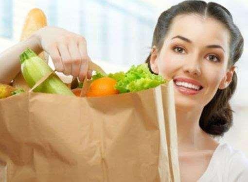 Какие выгоды предусматривает покупка продуктов онлайн с доставкой на дом