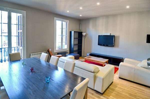 Как купить квартиру в Барселоне без переплат