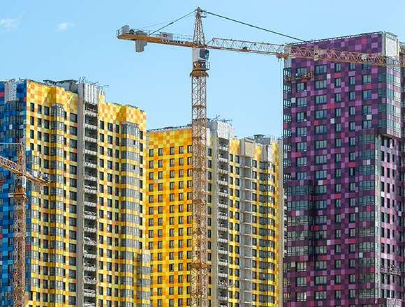Приобретаем квартиру в новостройке – советы специалистов
