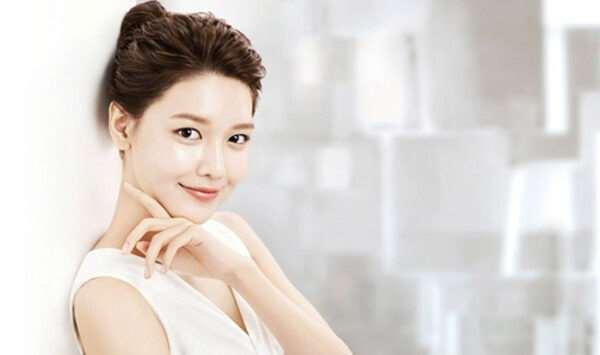 Распространенные мифы о применении корейской косметики