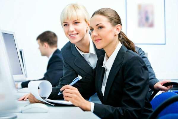 «Академия ДПО» – удаленное повышение квалификации и переподготовка кадров