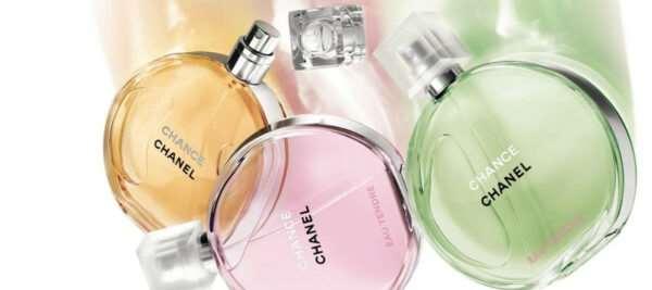 Женская парфюмерия Chanel: свойства, аромат, эффект