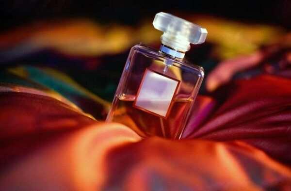 Самые востребованные виды и виды ароматов женской парфюмерии
