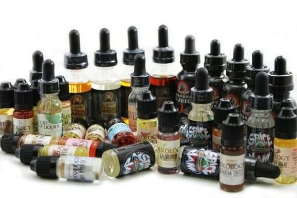 https://dneprvapeshop.com.ua/product-category/zhidkosti-dlya-elektronnyh-sigaret/