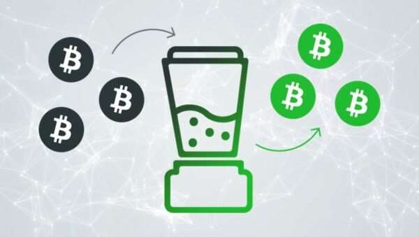Как выбрать биткоин-миксер?