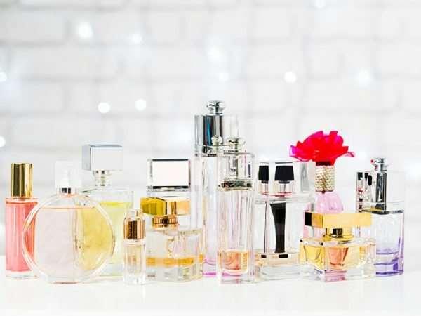 Брендовая парфюмерия для женщин: основные преимущества и отличия
