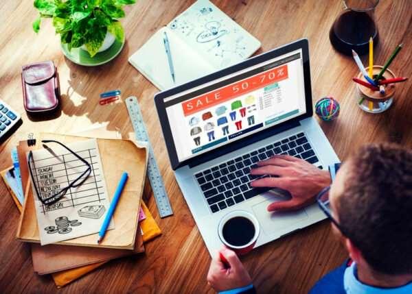 Десять правил создания успешного интернет-магазина