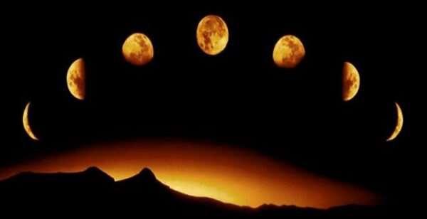 Для чего можно использовать лунные календари?